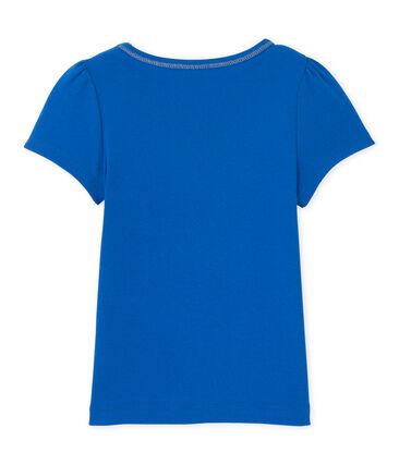 Meisjes-T-shirt