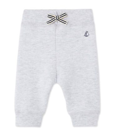 Pantalon de jogging bébé garçon