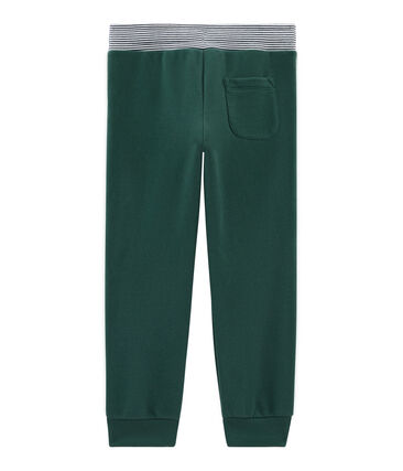 Joggingbroek jongens