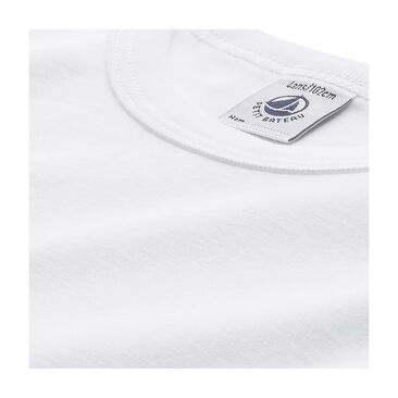 Set van 2 T-shirts lange mouwen jongens