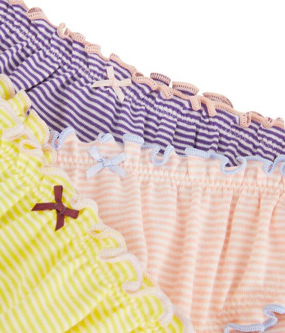 Lot 3 culottes femme lot .