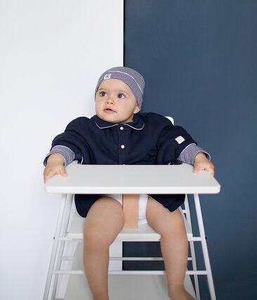 Uniseks babycape
