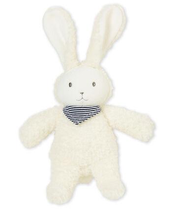 Uniseks muzikale konijnknuffel voor baby's