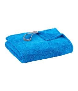 Uniseks badhanddoek voor kind/volwassene