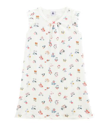 Meisjesnachthemd