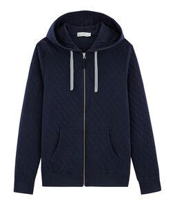 Sweatshirt voor mannen