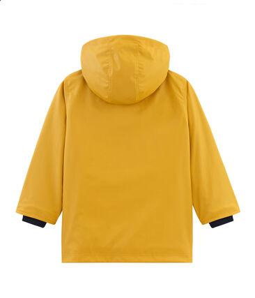 Oliejas voor kinderen geel Boudor