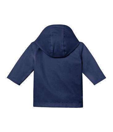 Ciré bébé mixte iconique bleu Smoking