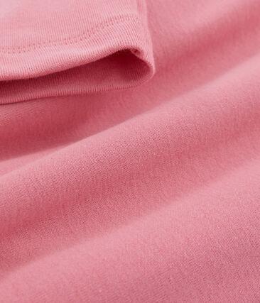 Sous-pull kinderen gemixt roze Cheek