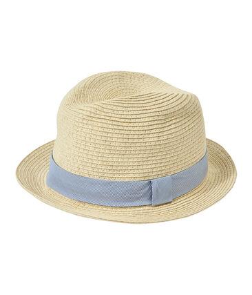Chapeau enfant mixte
