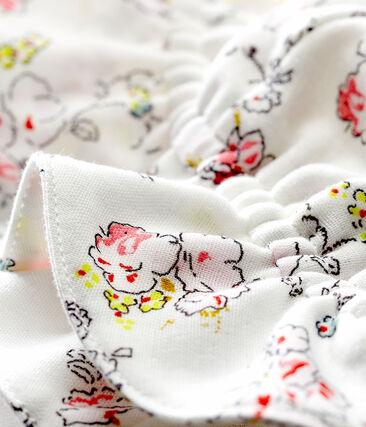 Uniseks babyhoed