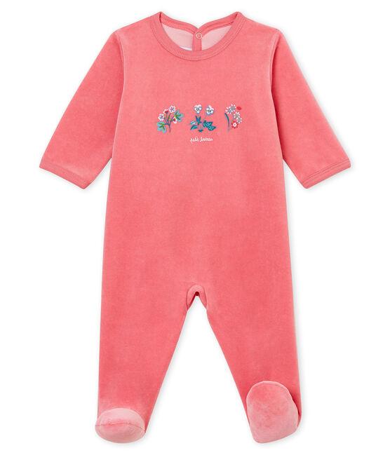 Uniseks pyjama CHEEK