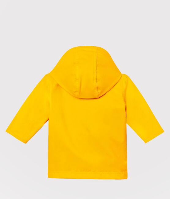 Iconische oliejas gemixt geel Jaune