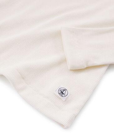 Tee shirt chaud femme