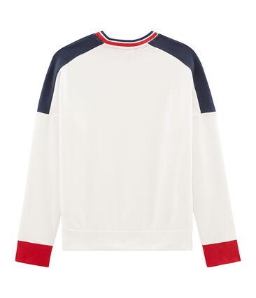 Sweatshirt voor vrouwen