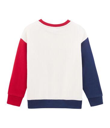 JongensSweatshirt