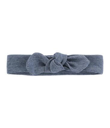 Haarband voor meisjes