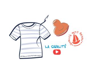 Video La Qualite