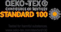 Logo Oeko-Tex®