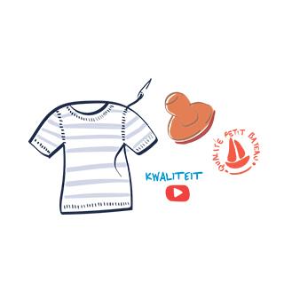 Kwaliteit Youtube video